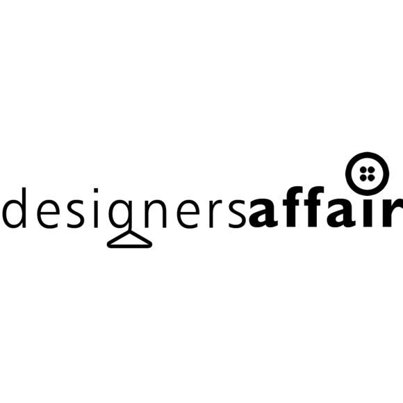 designersaffair